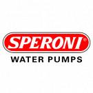Speroni SpA