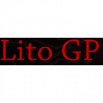 Lito Gp