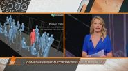 Come difendersi dal Coronavirus sui mezzi pubblici