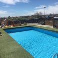 Etna Park Acquafan piscine all'aperto