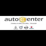 Autocenter Di Corradino Bartolo E C. S.a.s.