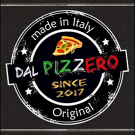Pizzeria dal Pizzero