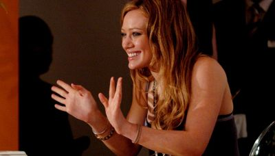 'How I Met Your Father', tutto sullo spin-off con Hillary Duff