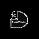 Thanatologia