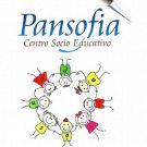 Pansofia Centro Socio Educativo