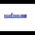 Oscarfrigor
