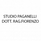 Paganelli Dott. Rag.Fiorenzo