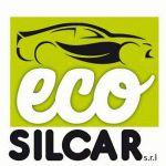 Autodemolizioni Ecosilcar