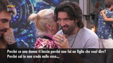 Amor marchese