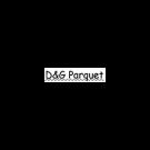 D. e G. PARQUET