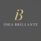 Idea Brillante S.a.s.