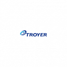 Troyer Spa - Ag