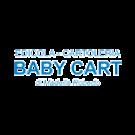 Cartoleria Edicola Baby Cart