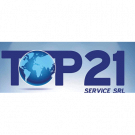 Top 21 Service