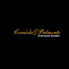 Onoranze Funebri Corniola