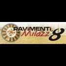 Pavimenti Milazzotto