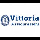 Vittoria Assicurazioni - B. & P. Snc di Banci Marta e Pau Maristella