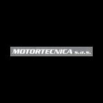 Motortecnica