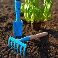 MAIORANO sas piccoli attrezzi agricoli