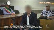Caso Vannini: la deposizione di Antonio Ciontoli