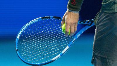 """Tennis, il pubblico ritorna al Foro italico: """"Siamo dei privilegiati"""""""