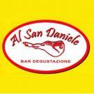 Al San Daniele