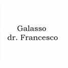 Studio Oculistico Galasso