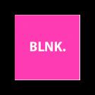 Blnk Media
