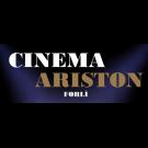 Cinema Ariston Solo Adulti