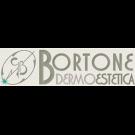 Bortone Dermoestetica