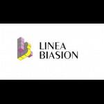 Linea Biasion
