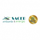 Saced Srl Distributore Low Cost