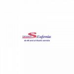 Carrozzeria S. Eufemia