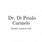 Carmelo di Priolo