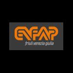 Enfap Fvg - Comitato Regionale dell'Enfap del Friuli Venezia Giulia