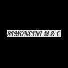 Autofficina Simoncini