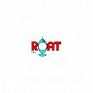 Roat Foods s.r.l.