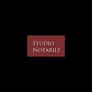 Studio Notarile D'Abbicco Alberto
