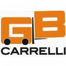 G.B. Carrelli