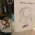 Enostore Di Fulgieri Marcello Degustazione Vini