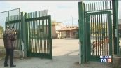 Detenuto spara in cella, ispezione a Frosinone
