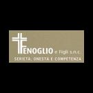 Onoranze Funebri Fenoglio & Figli
