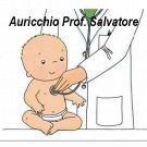 Auricchio Prof. Salvatore