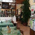Albergo Miramare HOTEL CON RISTORANTE