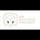 28 Srl Ristrutturazioni Edilizie