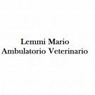 Lemmi Mario Ambulatorio Veterinario