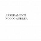 Arredamenti Nocco Andrea