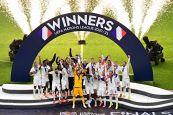 Nations League finale Spagna-Francia 1-2