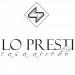 Casa Arredo Lo Presti