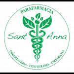 Parafarmacia Sant'Anna